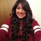 Jocelyn Hernandez