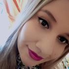 Soyfe_liz♡