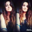 °• Me®®y Yöüng •°