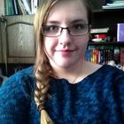 Kirsi :)