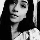 Alejandra Galván