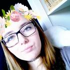Chiara H