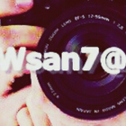 *Wsan Photos News*