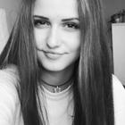 Daniela Ray
