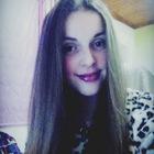 Luana_Alice