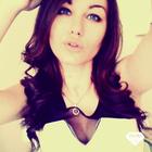 Kristina.G.
