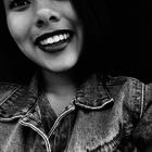 Gissel Martinez