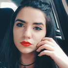 Paloma Ruiz.