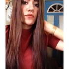 Lizeth Marquez