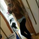 Sara♥Potkonjak