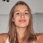 Mathilde Favier