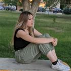 Ana Cecilia Loya