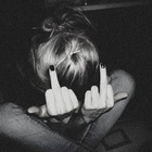 - - - Morgane FYSC - - -