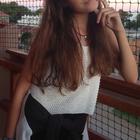 Camila Quintana