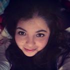 Adriana Garces