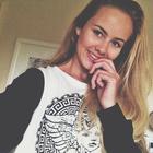 Jenny Kjelland