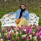 Noor Jalo