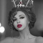Senuora Maryam