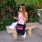 Jessiica Corrales