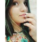María Carvalho♥