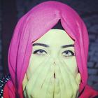 Basma Elhusseiny