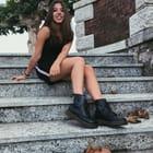 Giorgia Preti