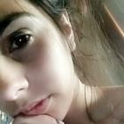 Gaia Lo Nigro