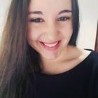 Sofia Xavier