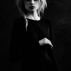 Полина Паничкина