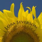 Lora Severson