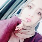 Haneen Sayed