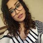 Rebeca Ivie
