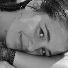 Maria M. Lopes