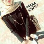 Marwa YM