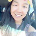 Nicole Hsu