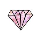 Diamond Teaℜ ⌘※✣