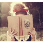 Books We Heart
