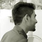 Musyeb Abbas