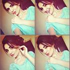 Ria Malik