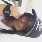 Thays Alessandra