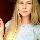 Marloes Henny