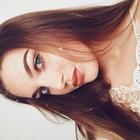 Natalia Sasin