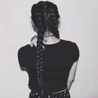 Janet Styles