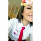 Maria Enith Cueva Cevallos