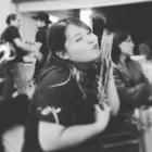 Sintya Aguayo