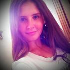 Angeliha