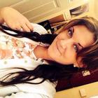 Amber Gracee ❥