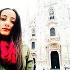 Francesca Commisso