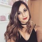 Mireia López