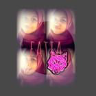 fatiahawa_23
